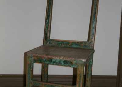 chair early Quebec a - Copy (2)